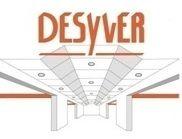 Desyver